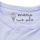 Sello textil JIRAFA