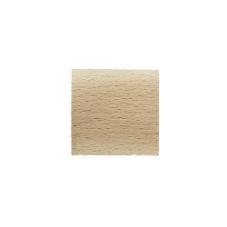Sello con mango-scrap de 4,5 x 4,5 cm