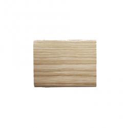 Sello con mango-scrap de 4,5 x 6,5 cm