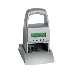 Máquina REINER DE MARCAJE INDUSTRIAL 790 portátil