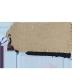 40 etiquetas vinatge pequeñas