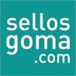 Sellosgoma.com